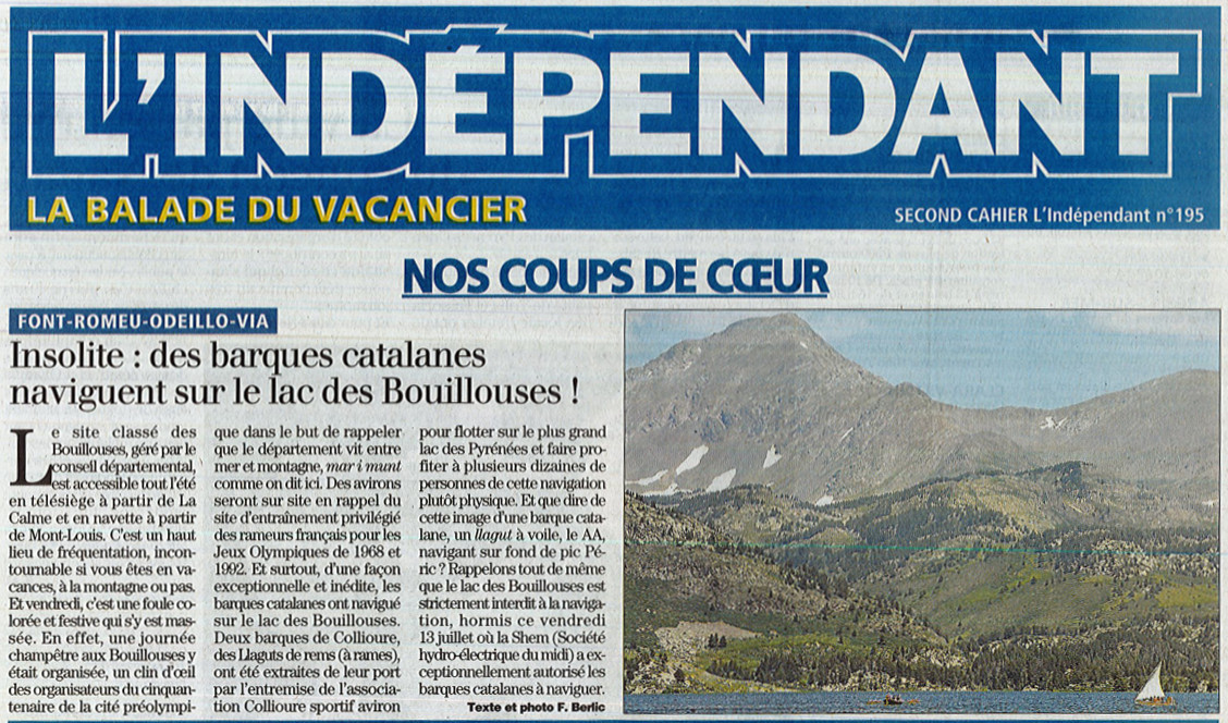 CSA-bouillouses-13.07.2018