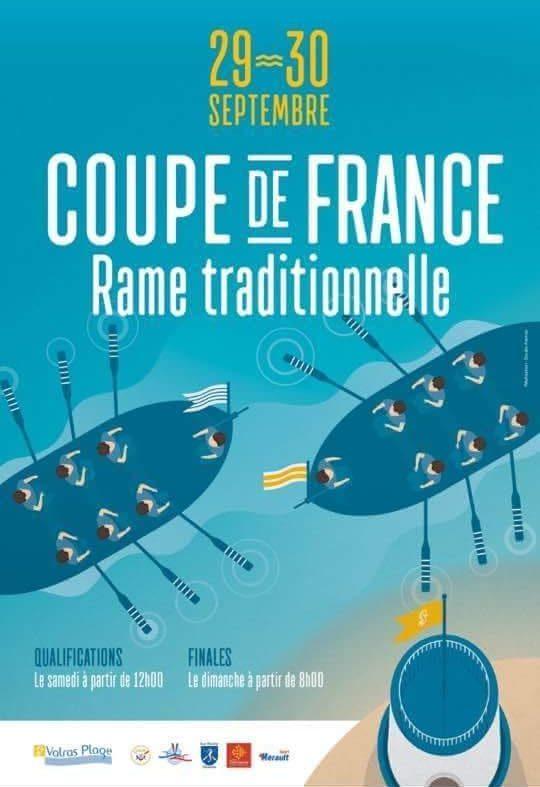 coupe_de_france_2018