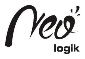 Logo Neologik