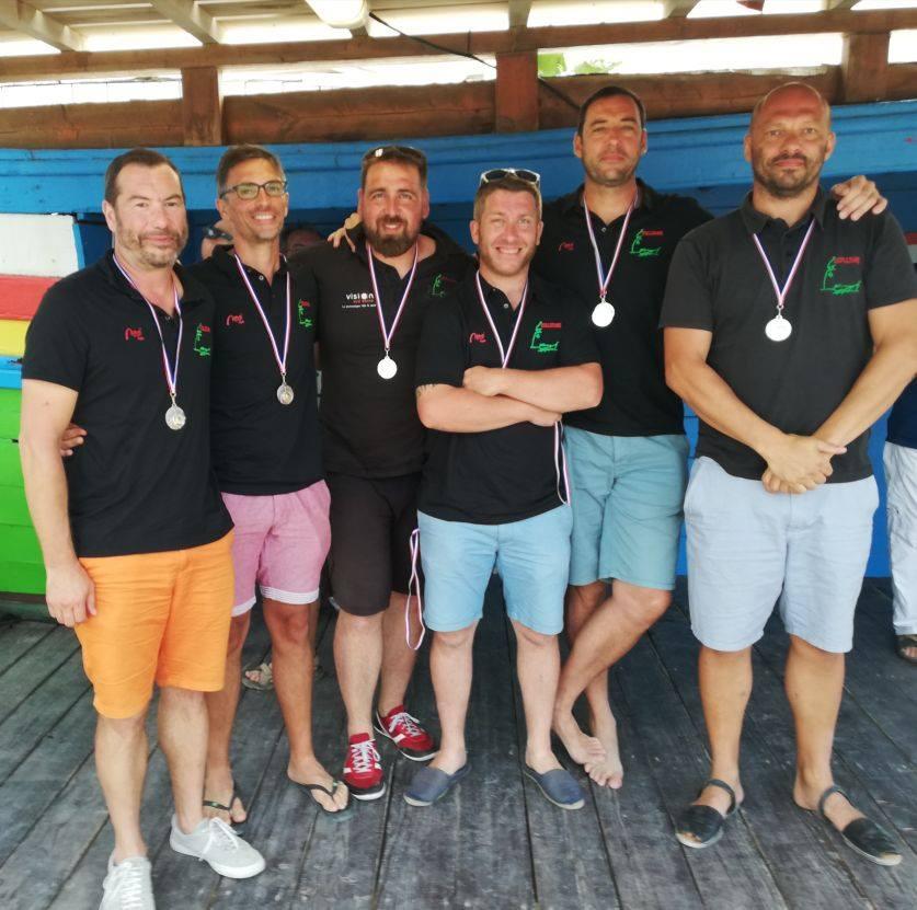 CSA_BARCARES_25_juillet_2019-podium-hommes
