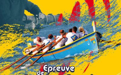 RowingBeach au Barcarès – 20 juillet 2019
