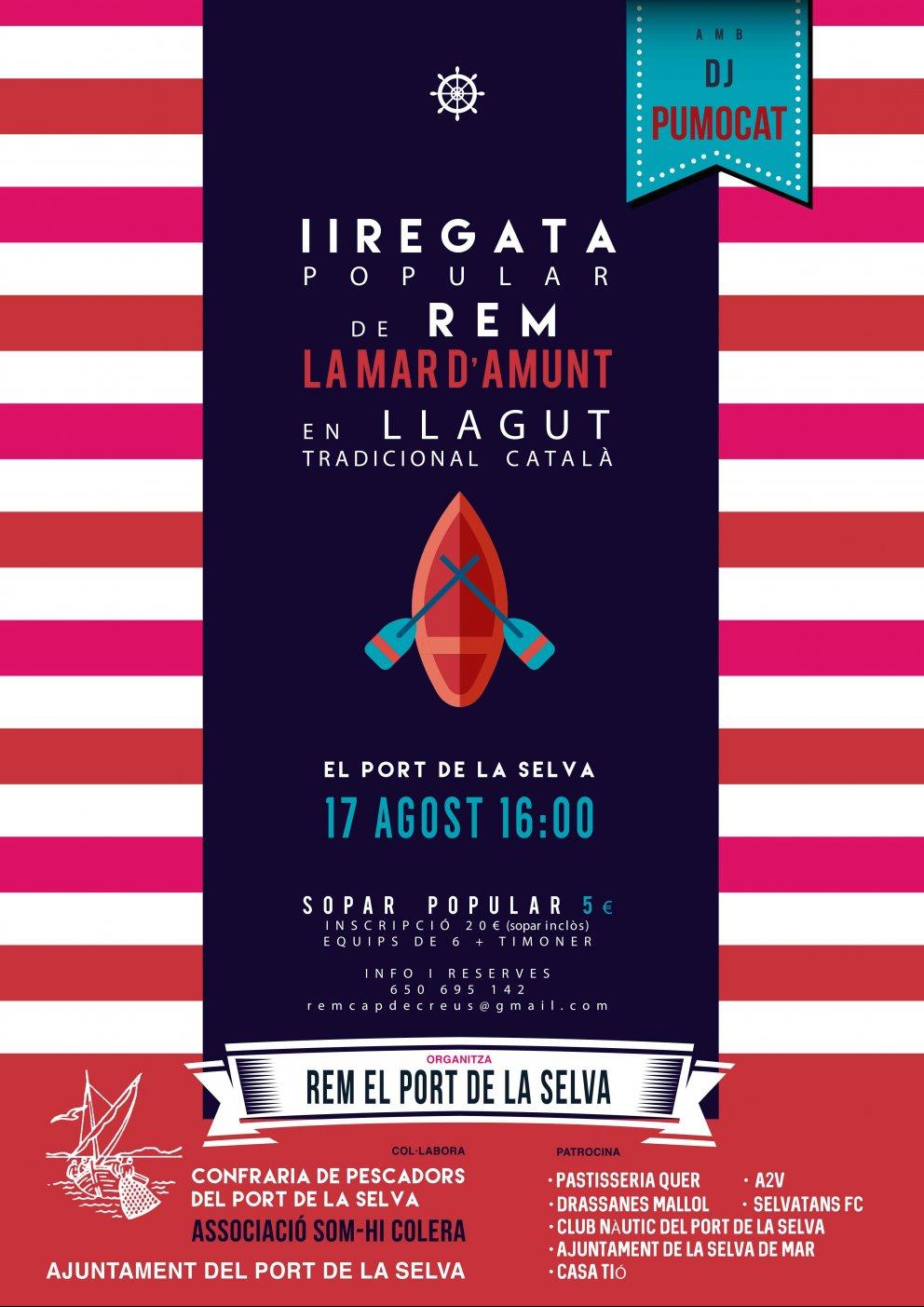 regata-popular-port-de-la-selva-2019