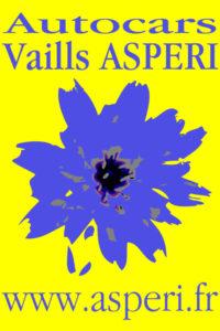 Logo Vaills ASPERI