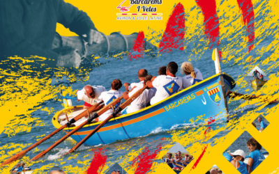 XXème challenge Mérignac au Barcarès